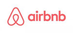 fechaduras inteligentes para AirBnB e Beds24